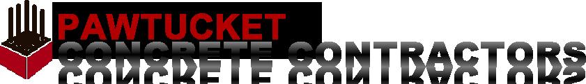 Pawtucket Concrete Contractor